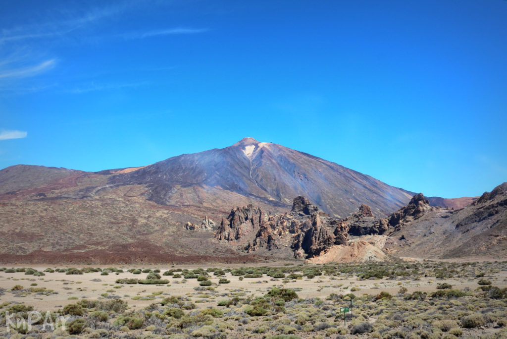 vulkan-teide-photo