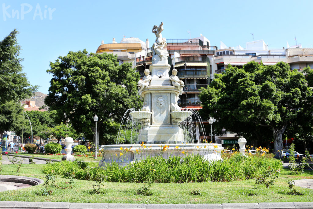 Plaza-Weyler-Santa-Cruz