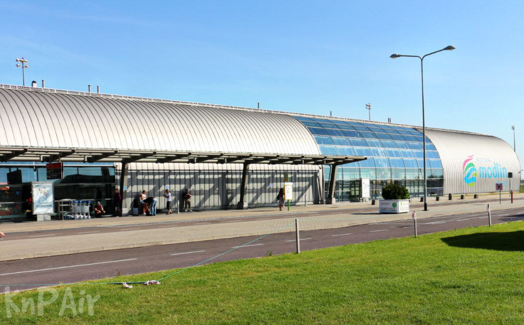 aeroport-modlin