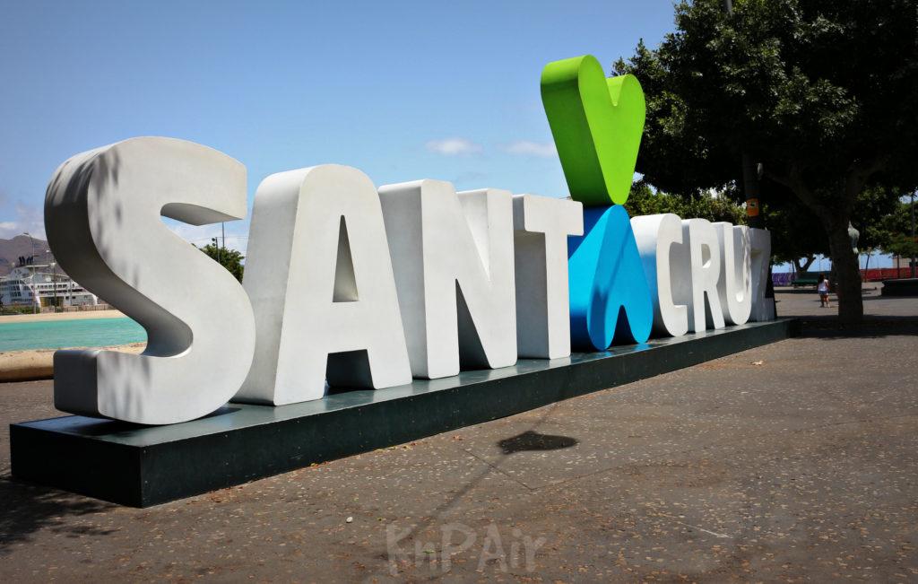 New-Logo-Santa-Cruz