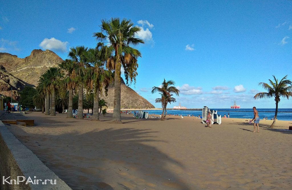 Las-Teresias-Tenerife