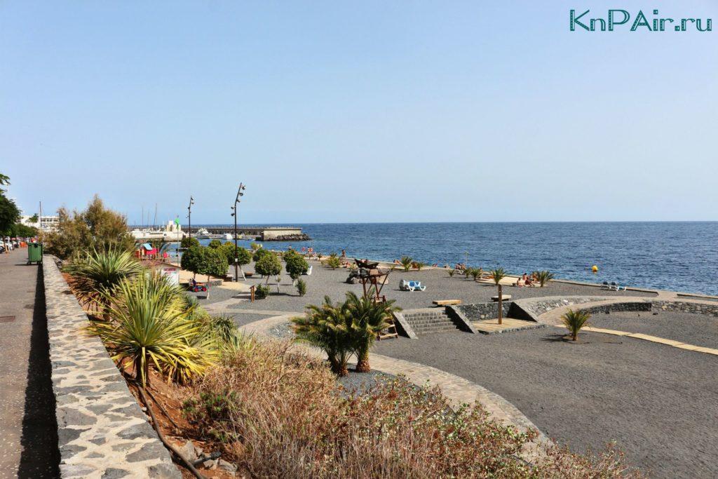 Radasul-Tenerife-plyazhi
