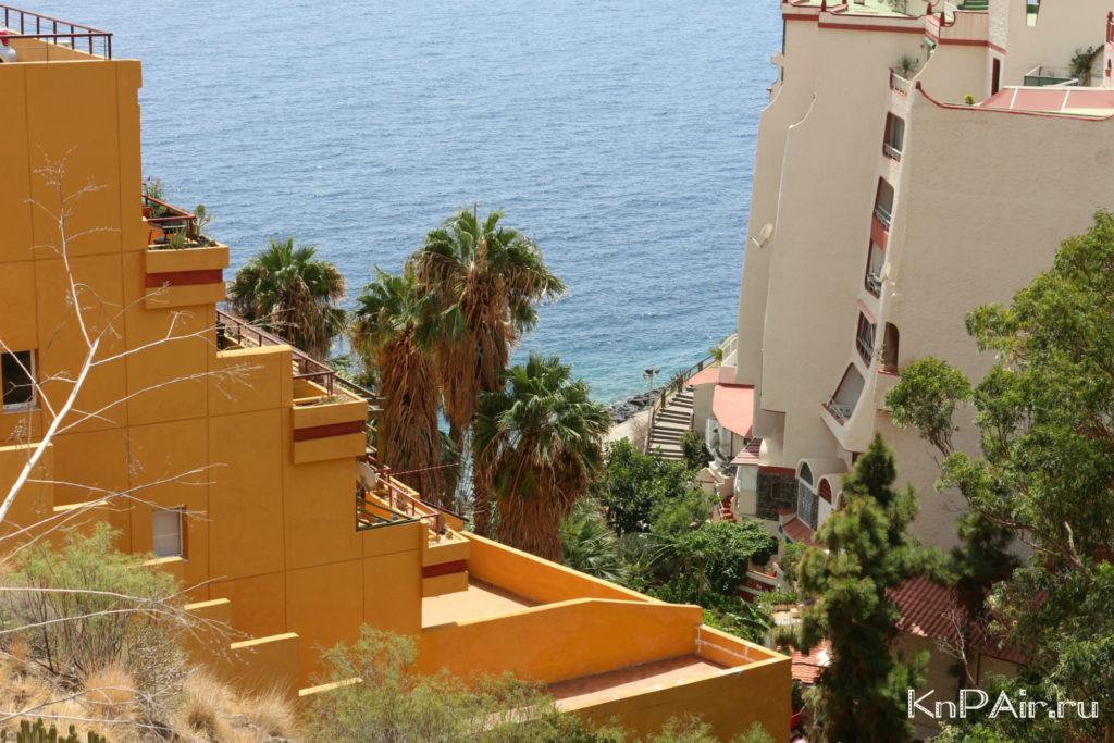 Tabaiba-Tenerife-podhod-k-plyazhu