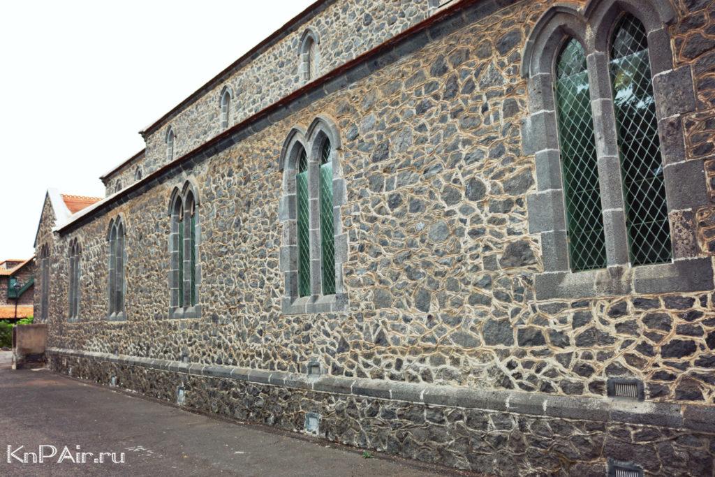 Anglicanskaya-tserkov-na-Tenerife