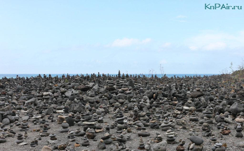 Kamennye-nasypi-Purto-de-la-Cruz