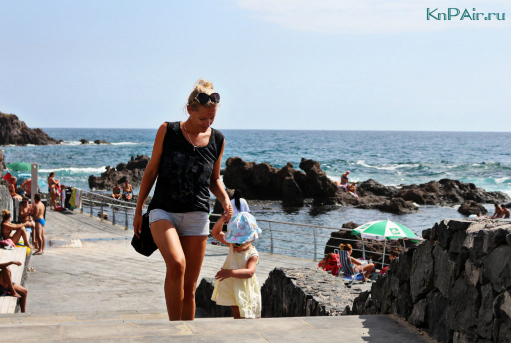 otdyh-na-Tenerife
