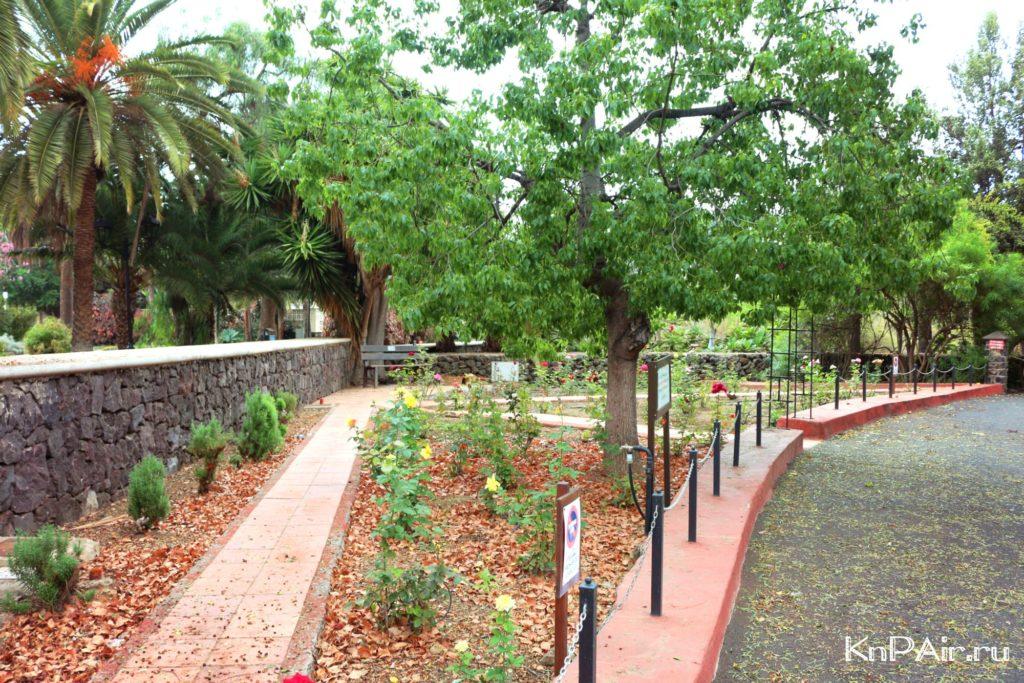 Memorial-v-pamyat-ob-aviakatstrofe-na-Tenerife