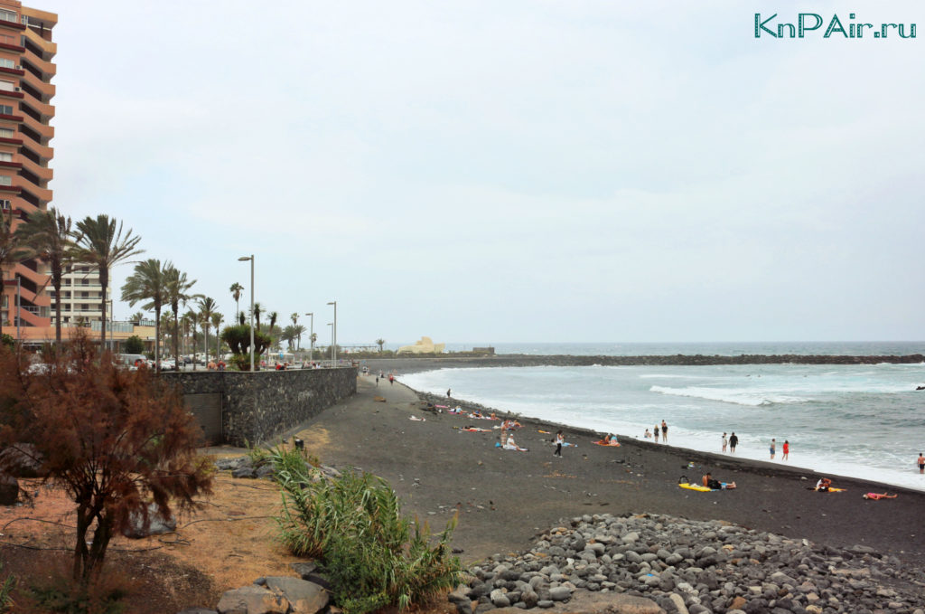 Playa-Martianez-v-Puerto-de-la-Cruz