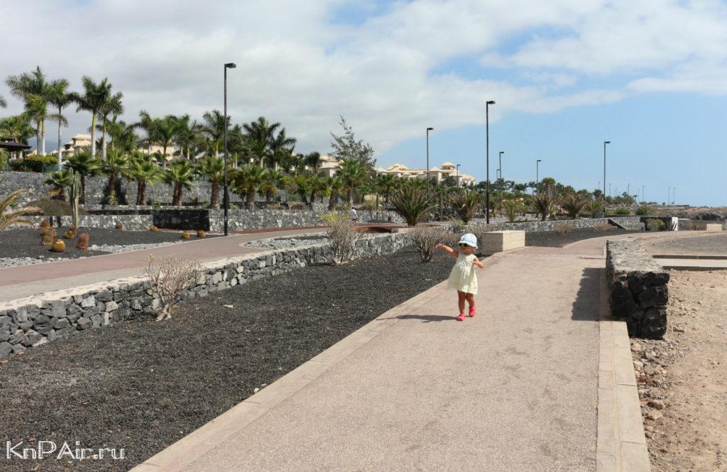 Gran-Melia-Palacio-Tenerife