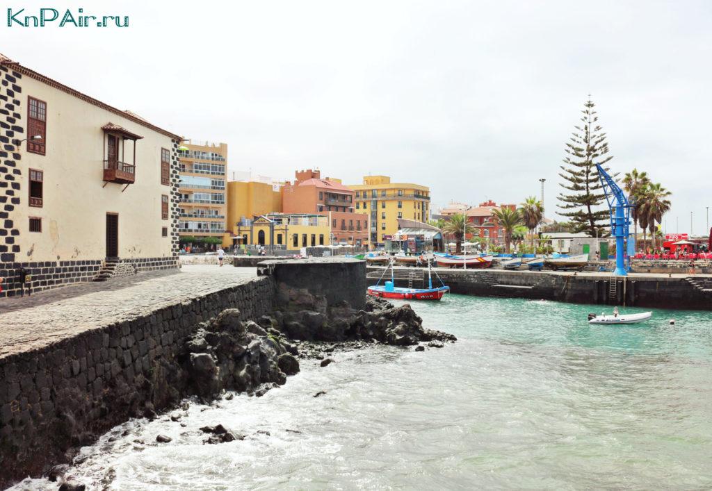 Santa-Barbara-v-Puerto-de-la-Cruz