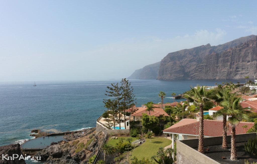 ostrov-Tenerife-otdyh