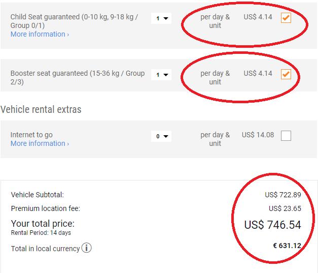 sixt arenda avto na kipre 630 evro