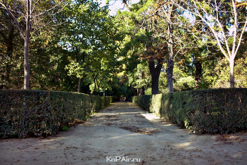 Buen-Retiro-Madrid-alleya