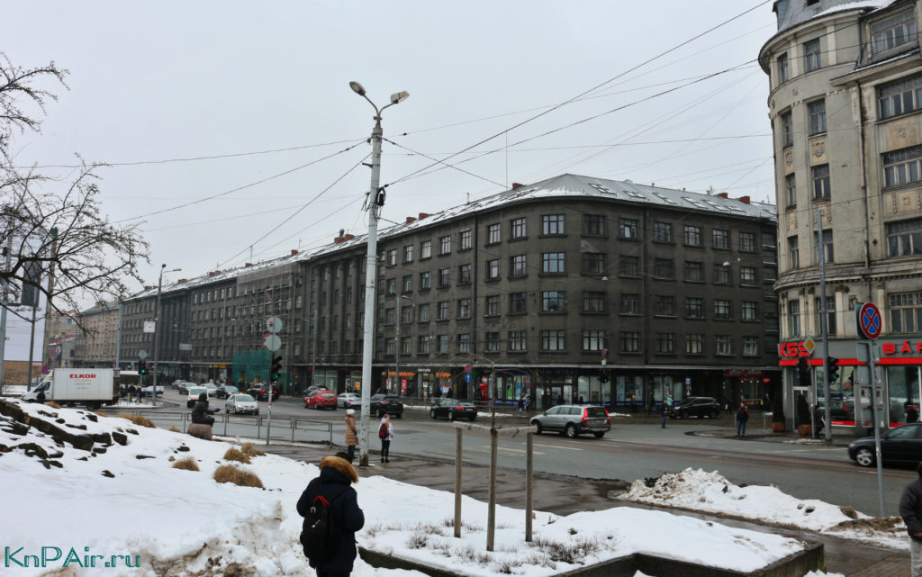 Riga-2018