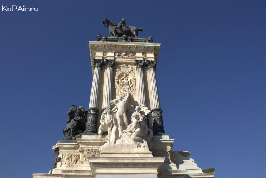 Alfonso-colonnade-Retiro