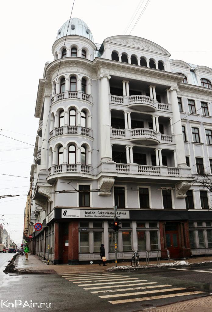 угловой_дом