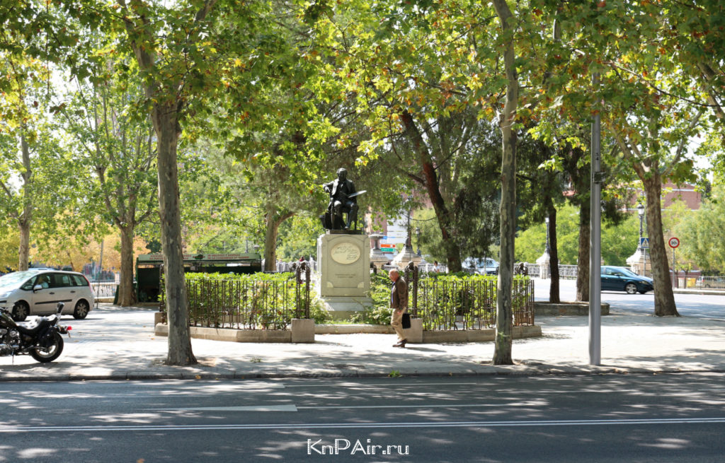 travel-blog-madrid-spain