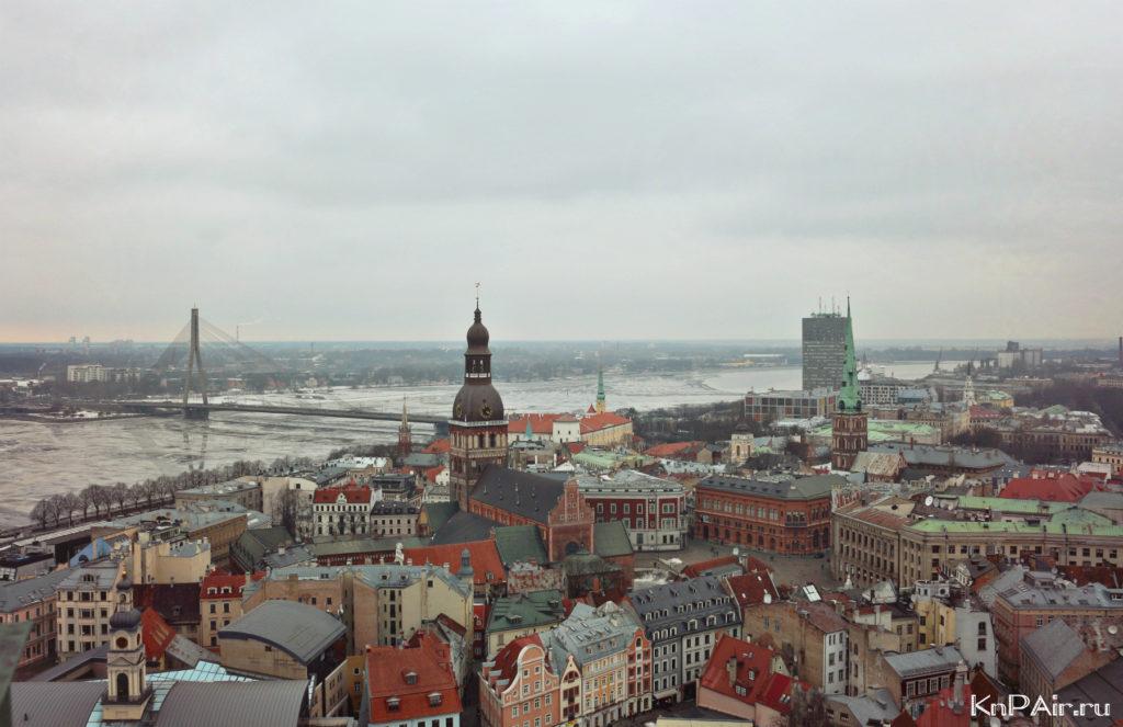 Riga-s-vysoty