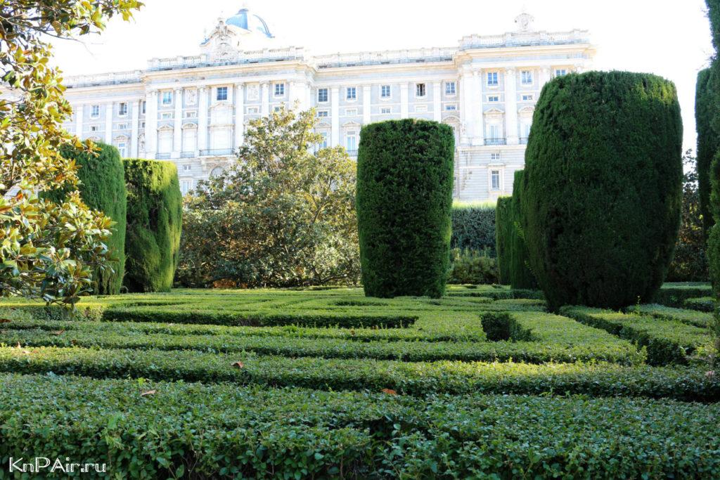 vlyubitsya-v-Madrid