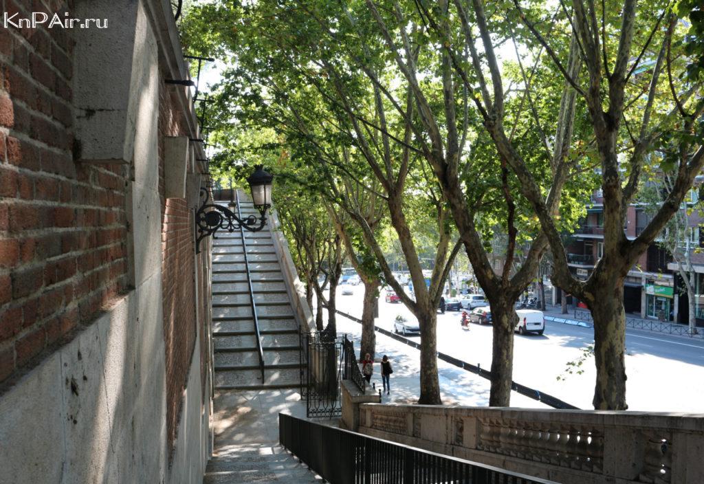 Sady-Sabatini-vhod