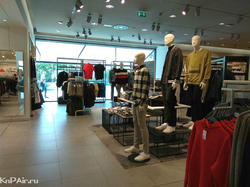 shopping-na-tenerife