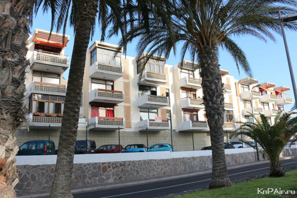 nedorogie-kvartiry-na-Yuge-Tenerife