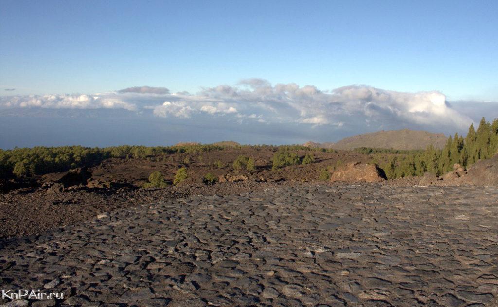 prirodnye-pamyatniki-Tenerife