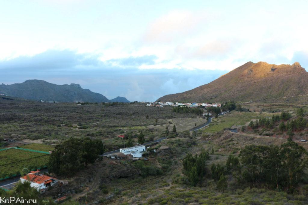 smotrovye-na-Tenerife