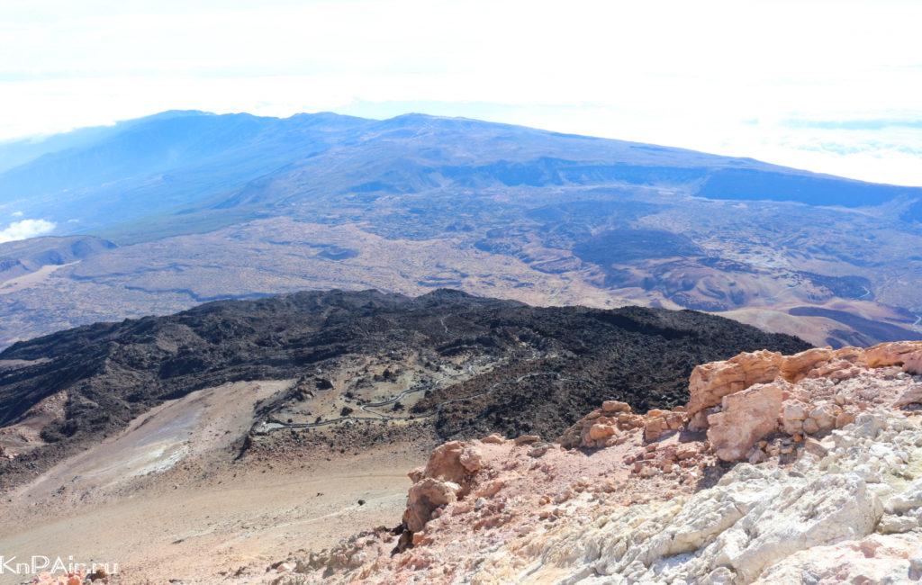 prirodnye-pamyatniki-na-Tenerife