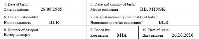 anketa-kipr