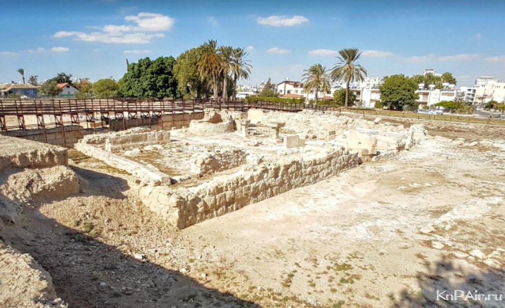 razvaliny-Kitiona-v-Larnake