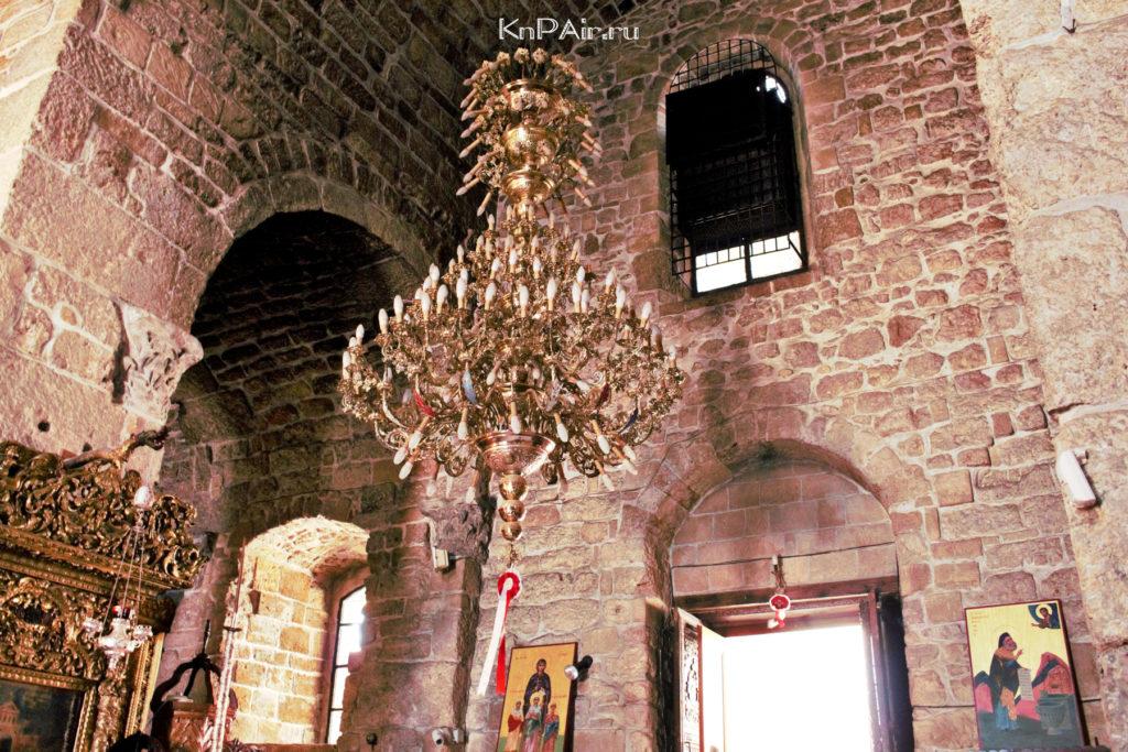 Larnaka-Kipr-dostoprimechatelmosti-posmotret