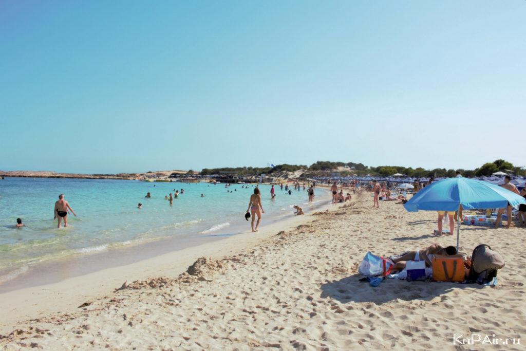 Macronissoss-na-Kipre
