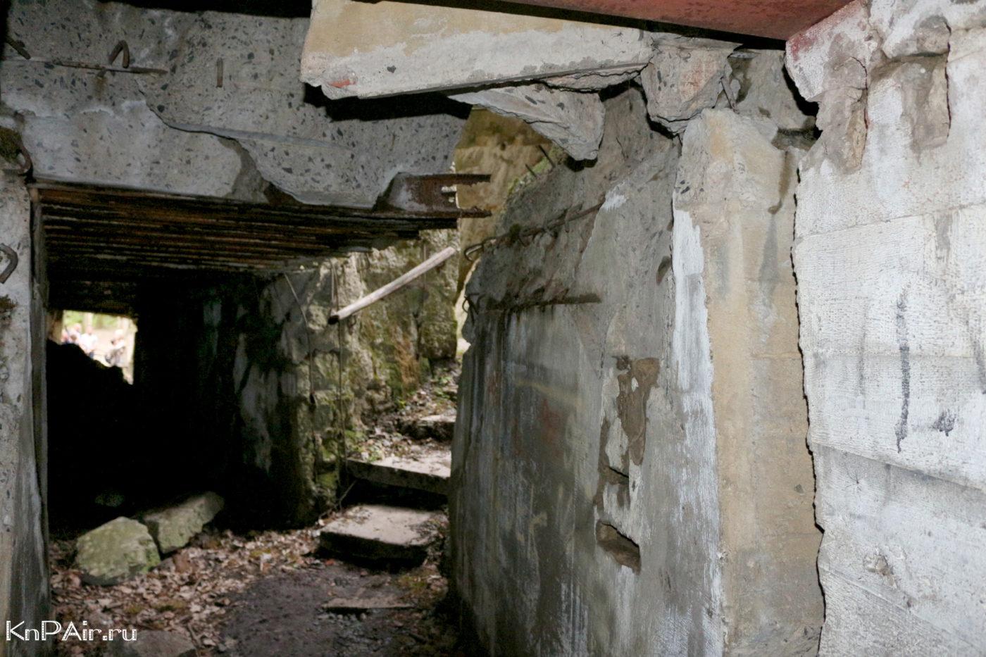 Bunkery-Gitlera-vnutri