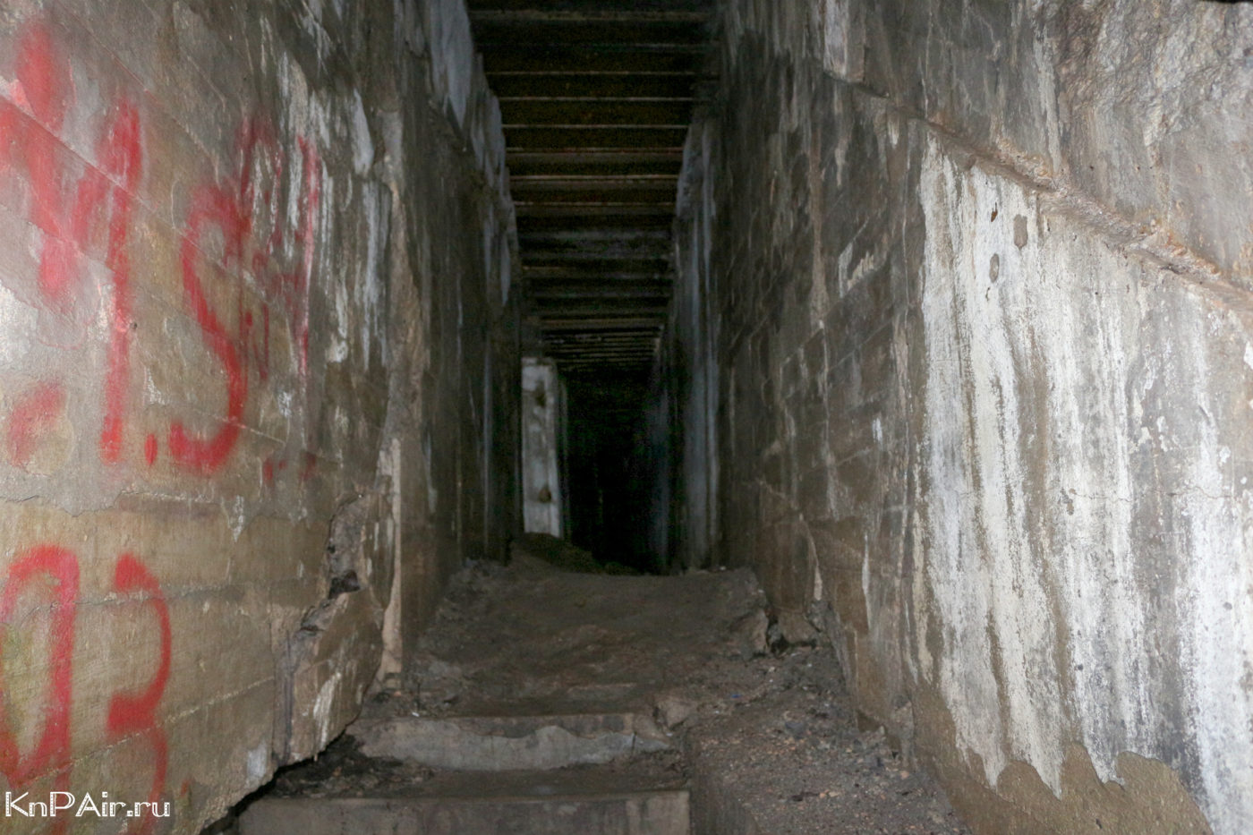 Koridory-vnutri-bunkerov-v-Volchiem-logove
