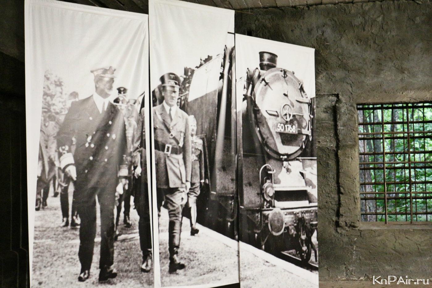 Photo-Adolfa-Hitlera-v-Volchiem-Logove