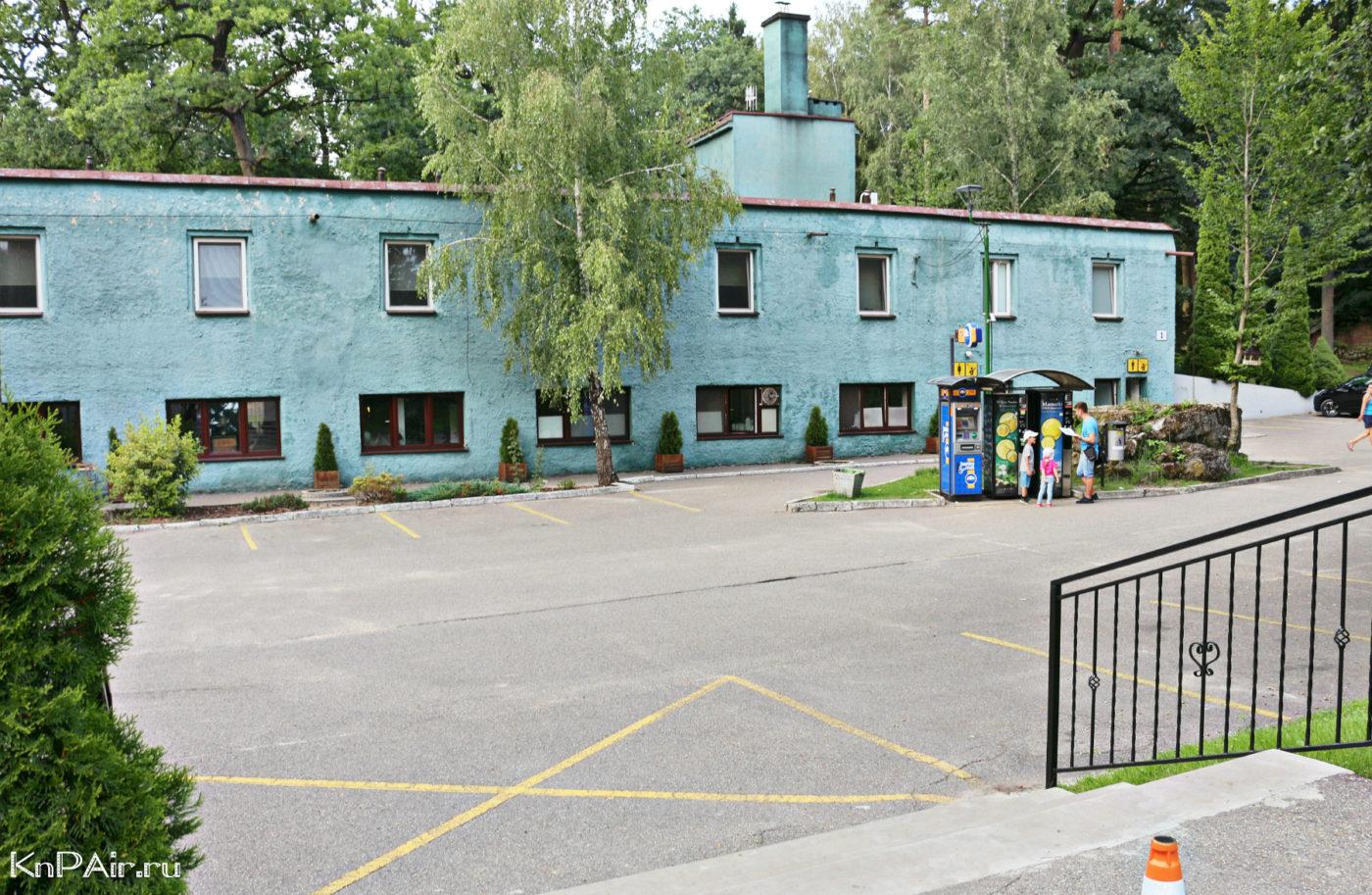 Stavka-volche-logovo-hitlera