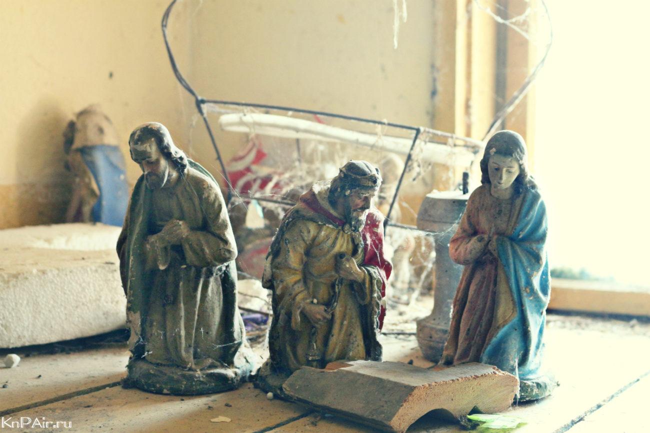 cerkovnye-statuetki