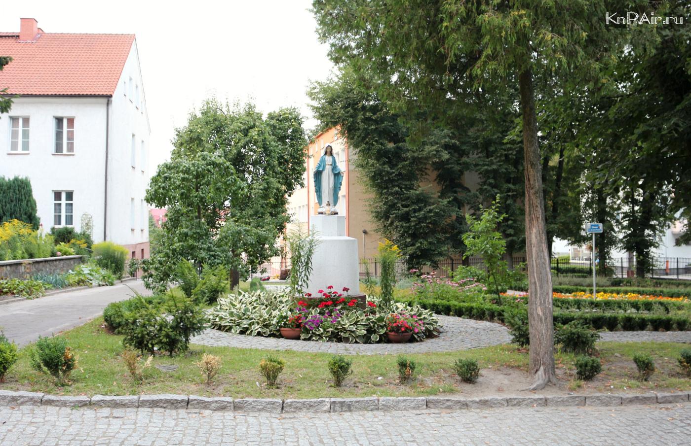 Chto-posmotret-v-Ketrzyne