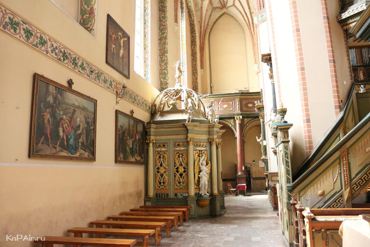 konfessional-v-sobore-Petra-i-pavla