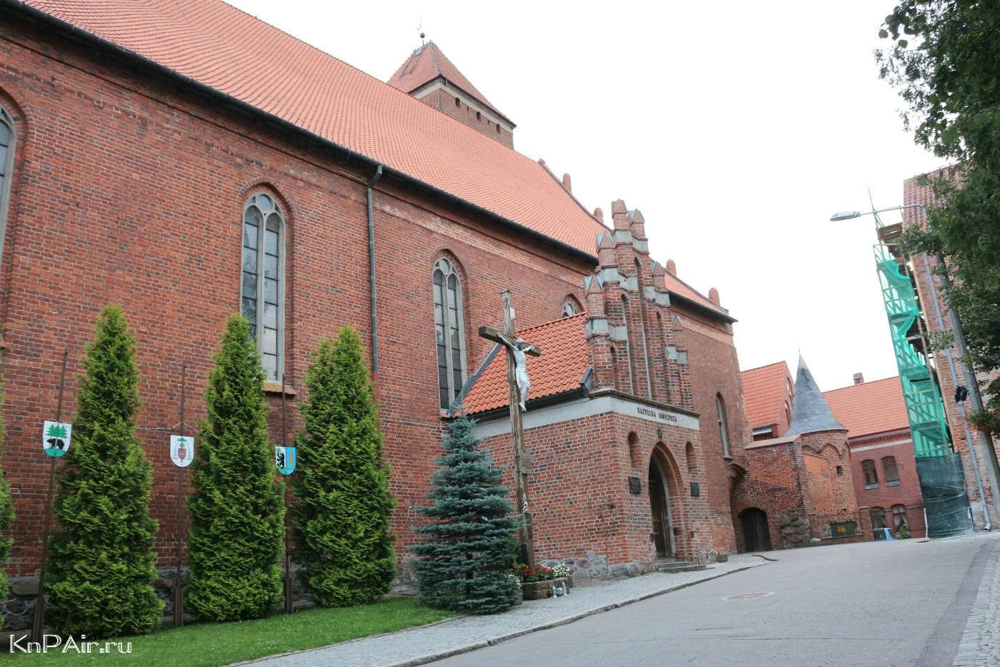 Kostel-Svjatogo-Ezhego-v-Polshe