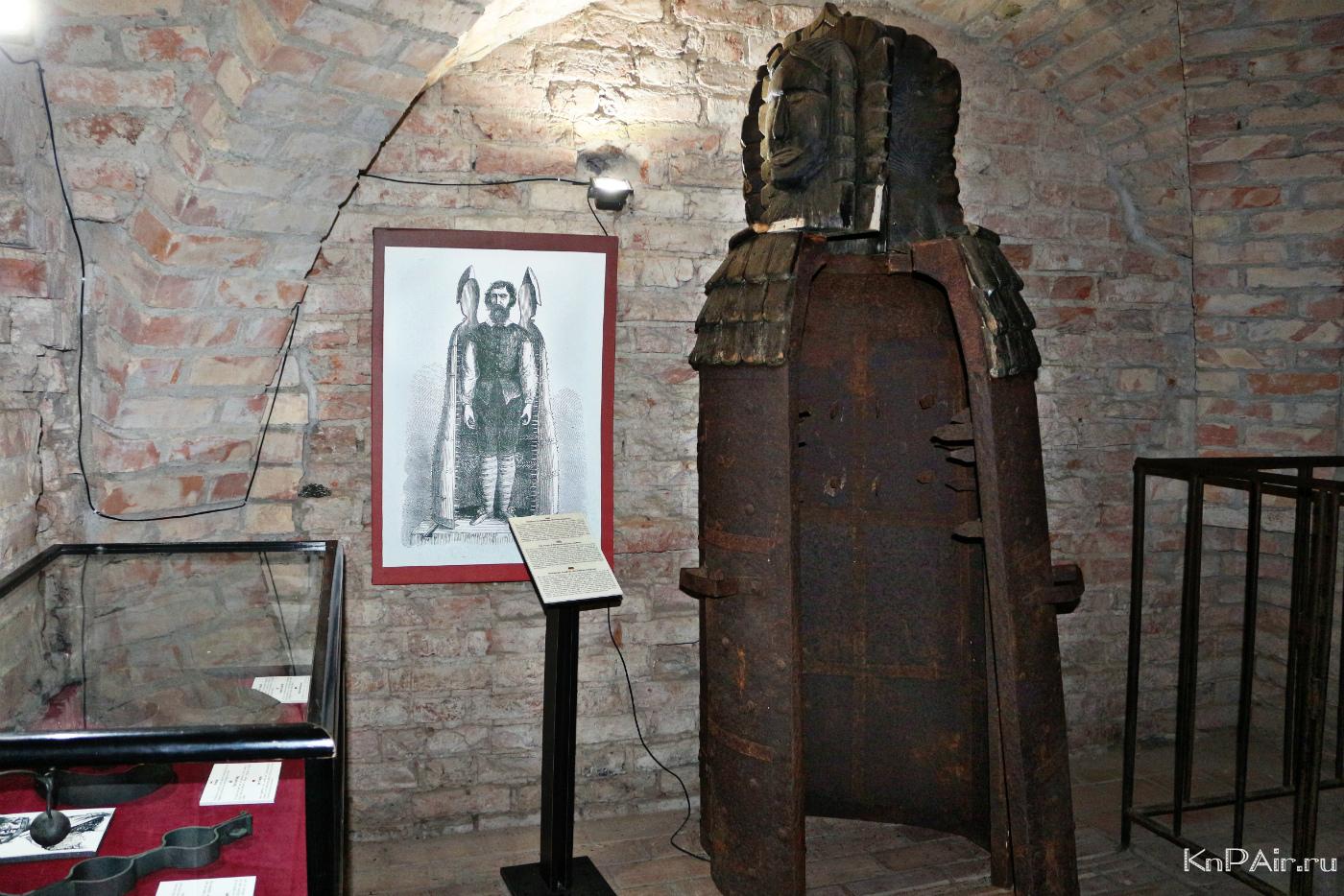 muzej-pytok-reszel
