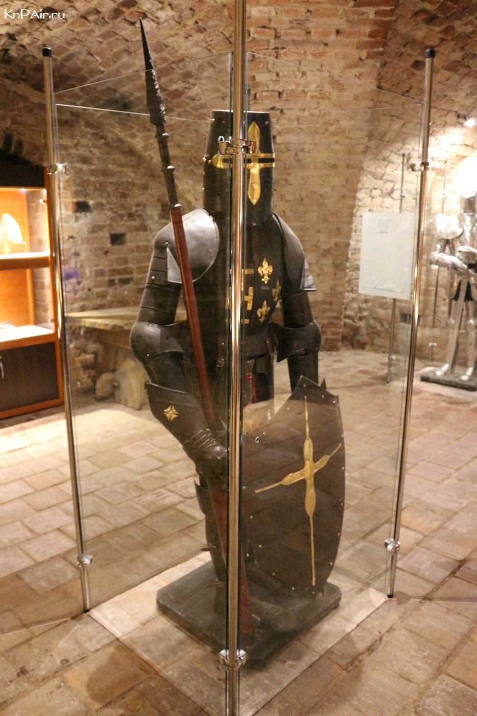 Muzej-v-Reshele