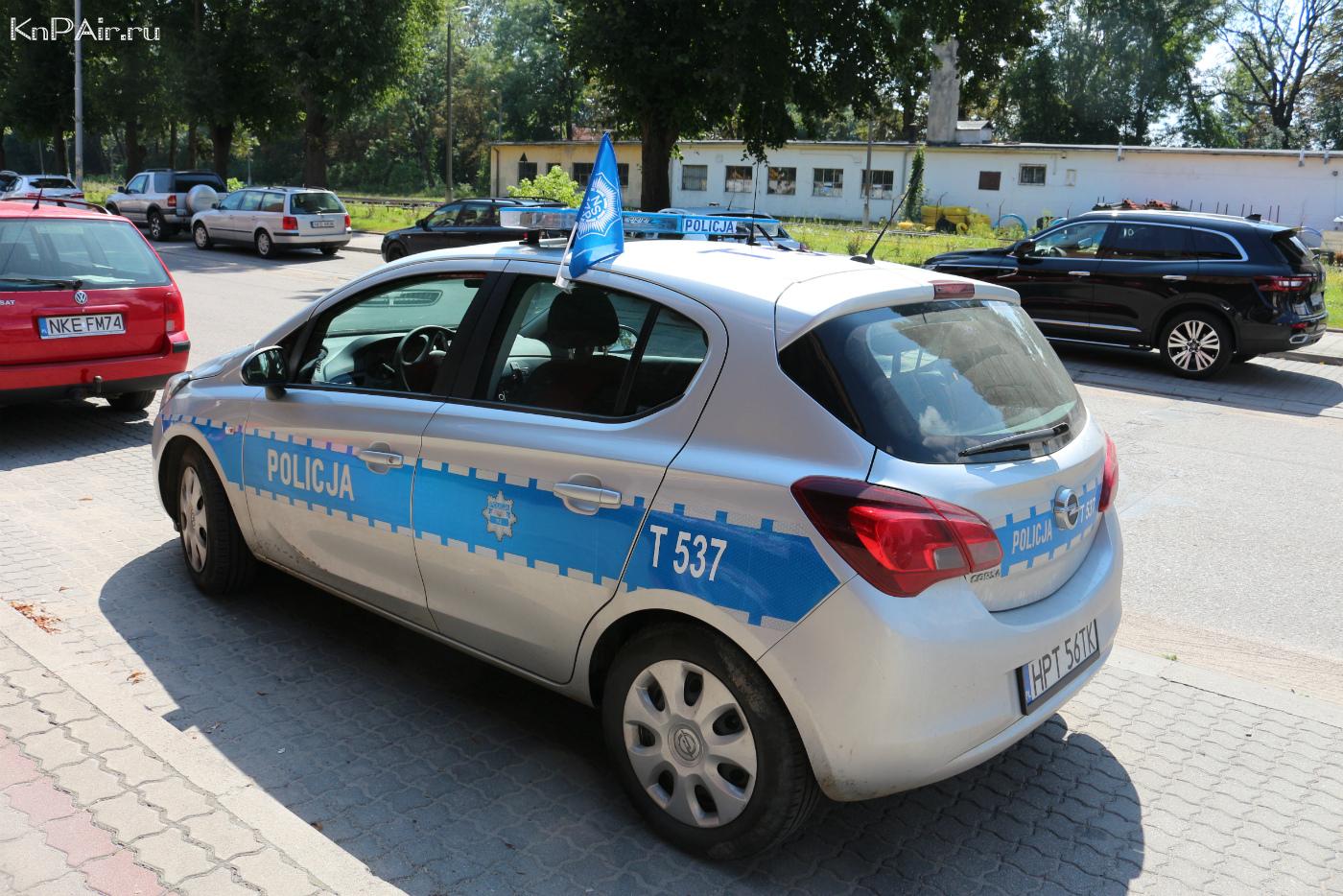 Policija-v-Kentshine