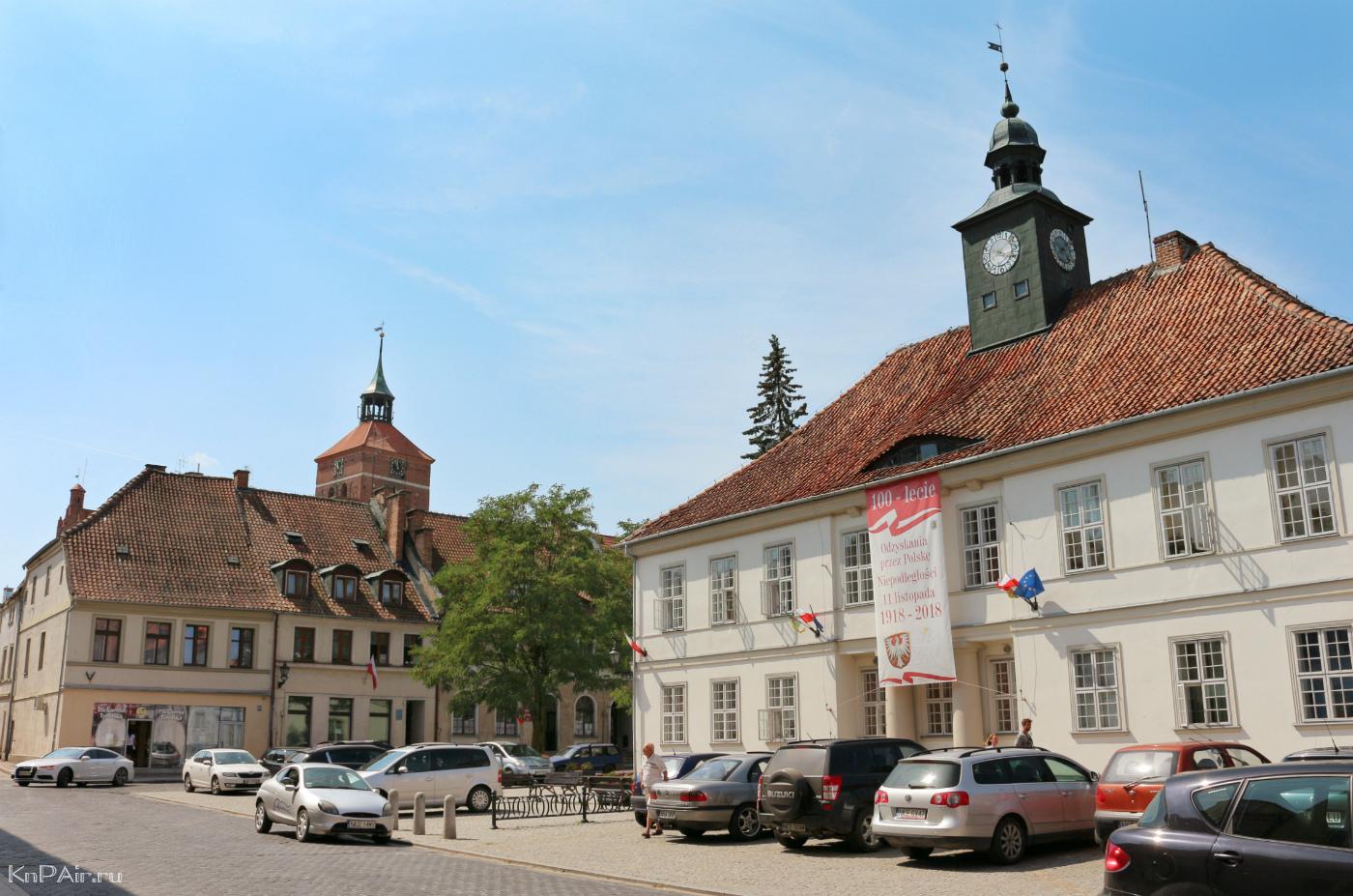 Prusskaja-arhitektura-v-Pribaltike