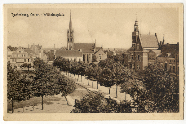Rastenburg-old-photo