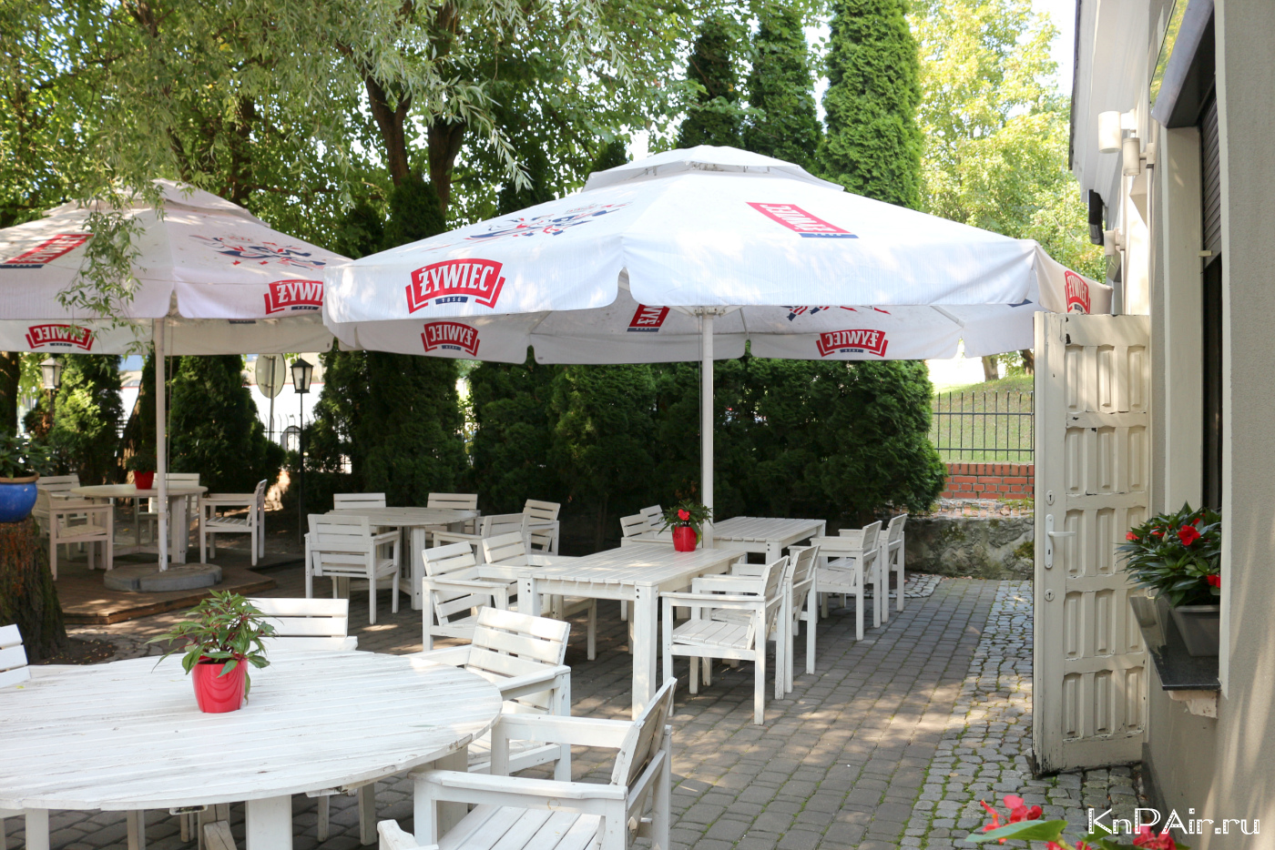Restoran-Zajazd-pod-Zamkiem
