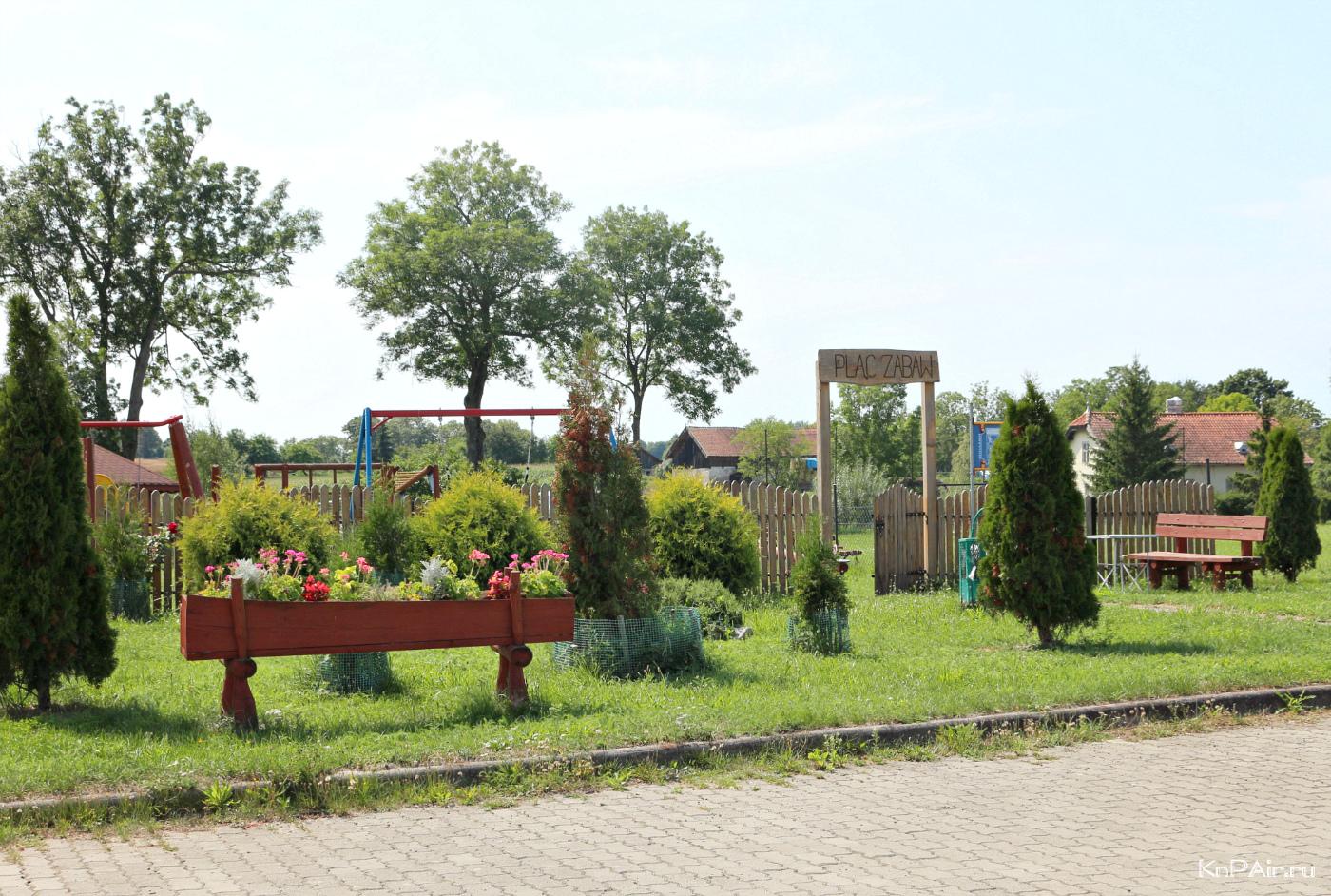 Satopy-detskaya-zona