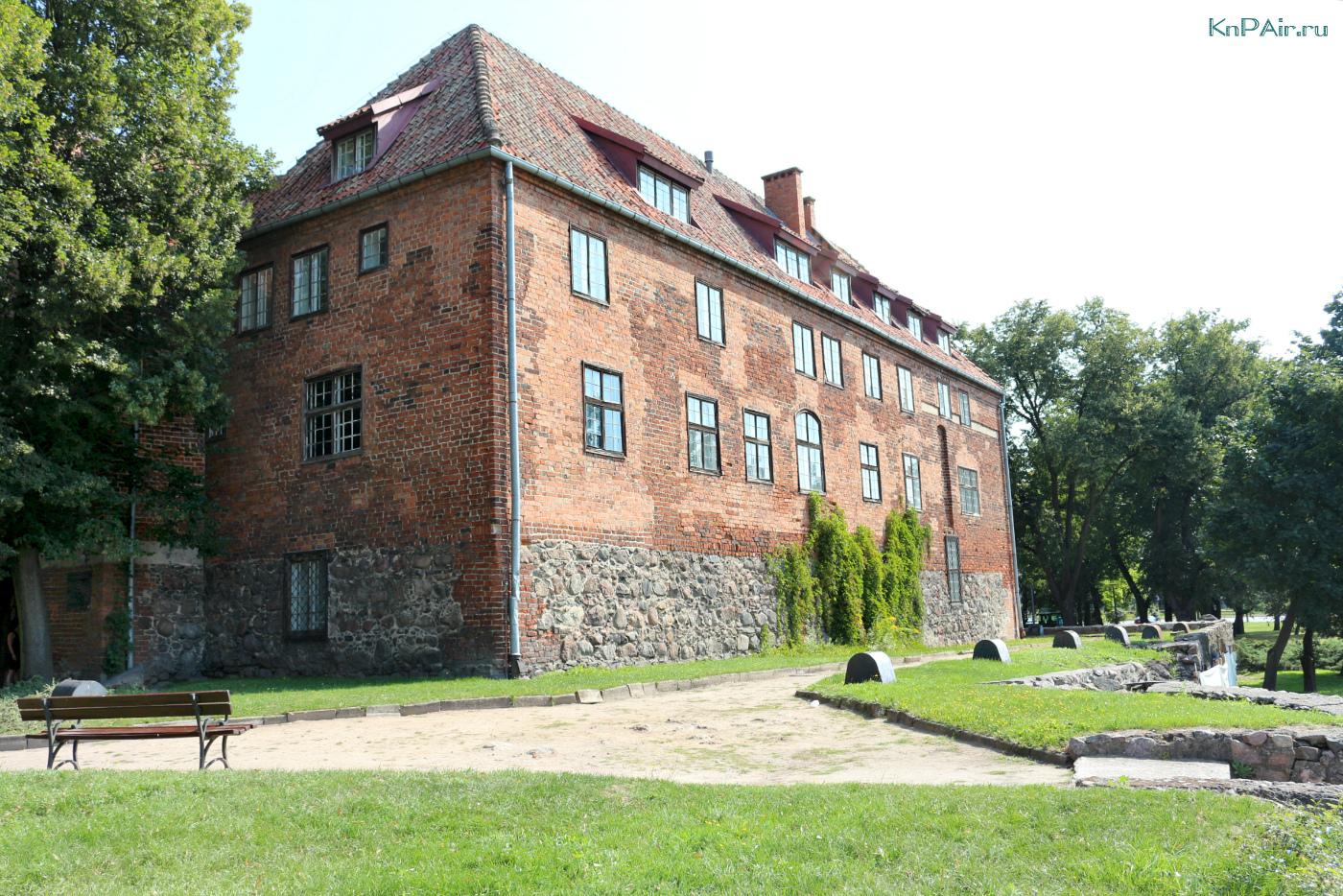 provincialnaya-polsha-kentshin