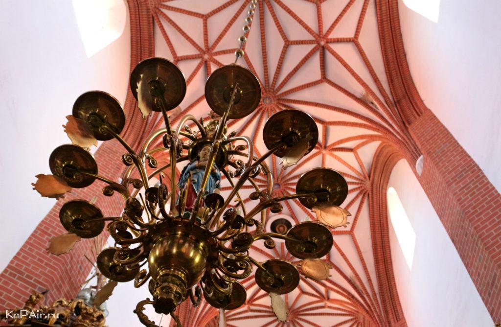Kostel-Ioanna-Krestitelya-v-Ornete